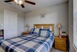 17229 Old Tobacco Road - Photo 28