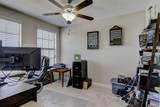 17229 Old Tobacco Road - Photo 29