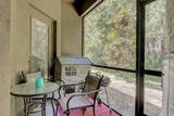 17229 Old Tobacco Road - Photo 30
