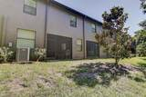 17229 Old Tobacco Road - Photo 31