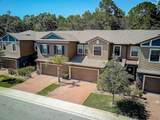 17229 Old Tobacco Road - Photo 34