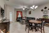 17229 Old Tobacco Road - Photo 7