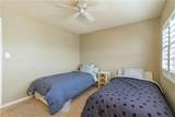 285 107TH Avenue - Photo 20