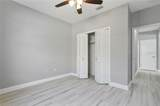 27729 Summer Place Drive - Photo 39
