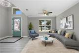 27729 Summer Place Drive - Photo 4