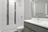 27729 Summer Place Drive - Photo 40