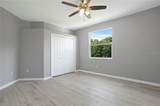 27729 Summer Place Drive - Photo 41