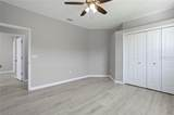 27729 Summer Place Drive - Photo 43