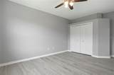27729 Summer Place Drive - Photo 45