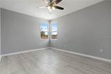 27729 Summer Place Drive - Photo 46