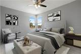 27729 Summer Place Drive - Photo 47