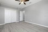 27729 Summer Place Drive - Photo 48