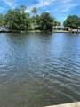 9398 Sun Isle Drive - Photo 28