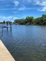 9398 Sun Isle Drive - Photo 34