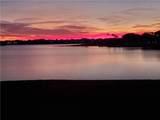 11609 Lake Lucaya Drive - Photo 76
