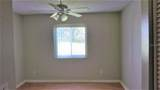 39132 County Rd. 54 - Photo 18