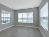 4844 Sevilla Shores Drive - Photo 10