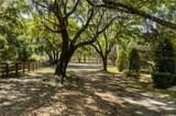 10427 Oak Canopy Lot 98 Junction - Photo 1