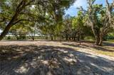 10427 Oak Canopy Lot 98 Junction - Photo 3