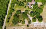 10427 Oak Canopy Lot 98 Junction - Photo 4