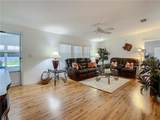 10018 Equity Avenue - Photo 13