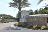 18220 Roseate Drive - Photo 6