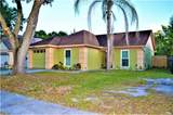 4631 Cabbage Palm Drive - Photo 2