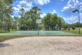3523 Shadowood Drive - Photo 45