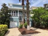 1338 Apollo Beach Boulevard - Photo 1
