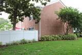 2571 Cedar Cypress Court - Photo 22