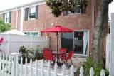 2571 Cedar Cypress Court - Photo 26