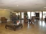 2571 Cedar Cypress Court - Photo 28