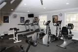 2571 Cedar Cypress Court - Photo 30