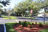 2571 Cedar Cypress Court - Photo 39