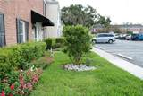 2571 Cedar Cypress Court - Photo 44
