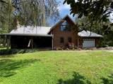 15913 Lake Burrell Drive - Photo 2