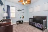 5102 Sterling Avenue - Photo 48
