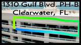 1310 Gulf Boulevard - Photo 29