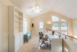 4900 San Nicholas Street - Photo 23