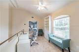 4900 San Nicholas Street - Photo 25
