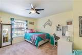 4900 San Nicholas Street - Photo 34