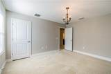 4335 Vermillion Sky Drive - Photo 33