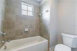 4335 Vermillion Sky Drive - Photo 38