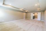 4335 Vermillion Sky Drive - Photo 42