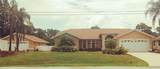 7586 Rosemont Drive - Photo 5