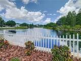 8776 Glen Lakes Boulevard - Photo 30