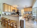 8776 Glen Lakes Boulevard - Photo 9