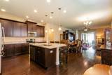 1710 Fox Grape Loop - Photo 4