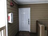 9481 Highland Oak Drive - Photo 8
