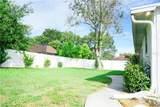 13317 Lakeshore Boulevard - Photo 40